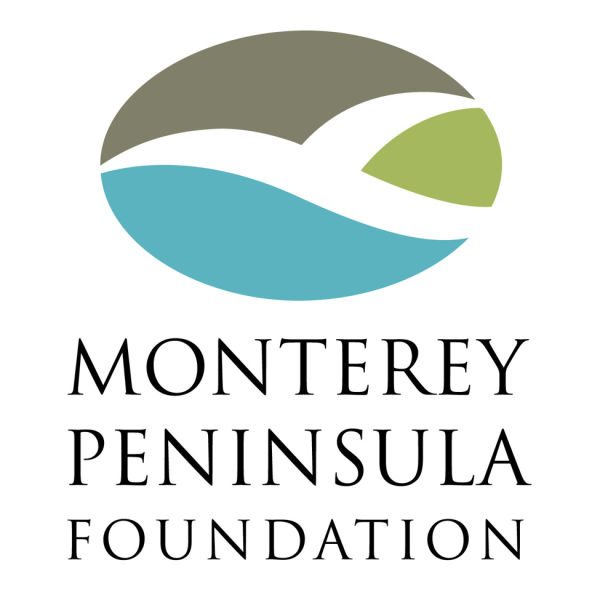 Monterey Peninsula Foundation - The Foundation's mission is to enhance the quality of life in Monterey County and surrounding areas through the strategic disbursement of charitable funds generated by hosting the AT&T Pebble Beach Pro-Am and the PURE Insurance Championship.