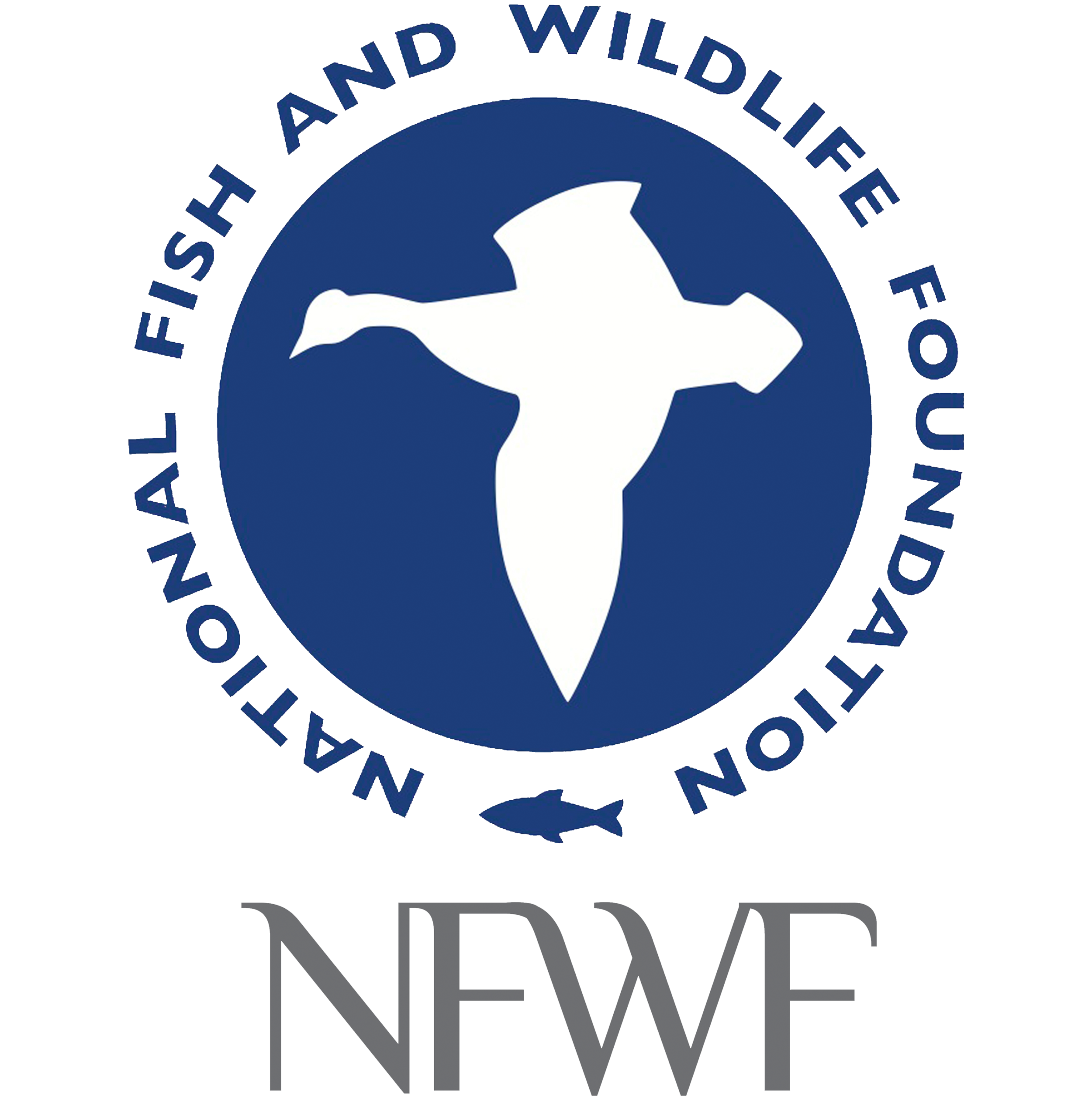 National Fish and Wildlife Foundation - NFWF supports conservation efforts in all 50 states. Projects are rigorously evaluated and awarded to some of the nation's largest environmental organizations and smallest alike. NFWF focuses on bringing all parties to the table, getting results, and building a better future for our world.