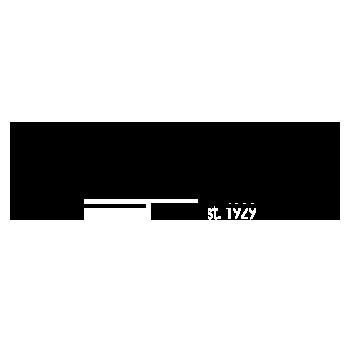 Hollins-House-Weddings-Logo.png