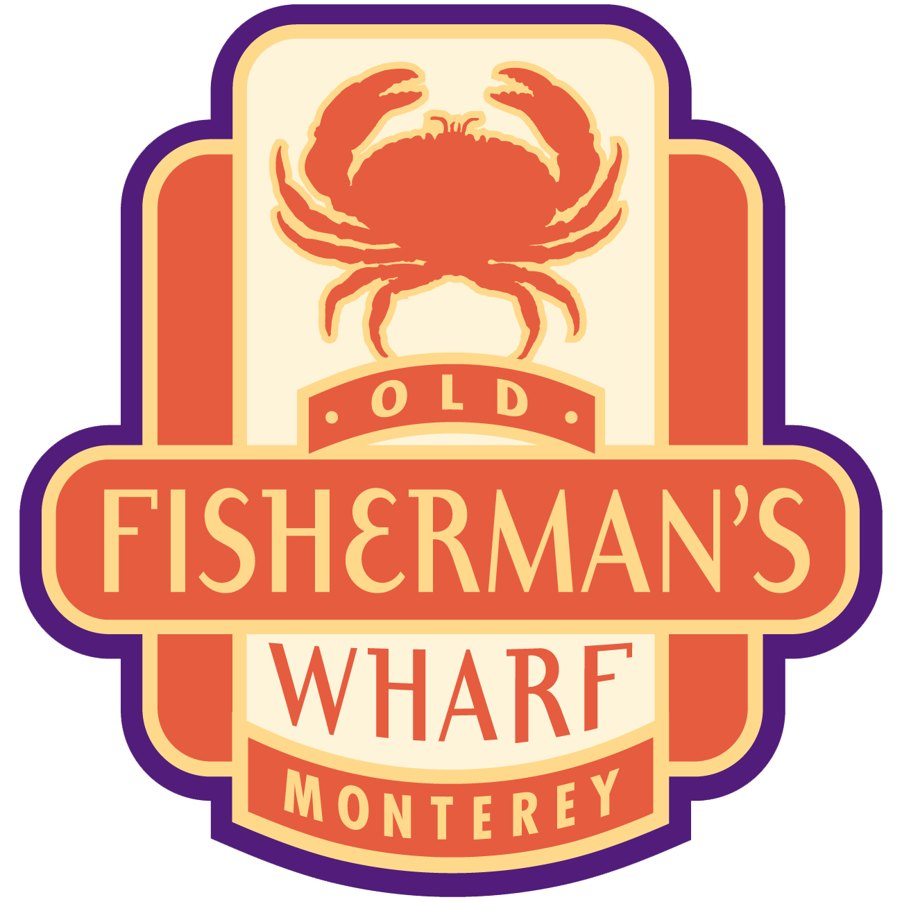 Old Fisherman's Wharf Association -