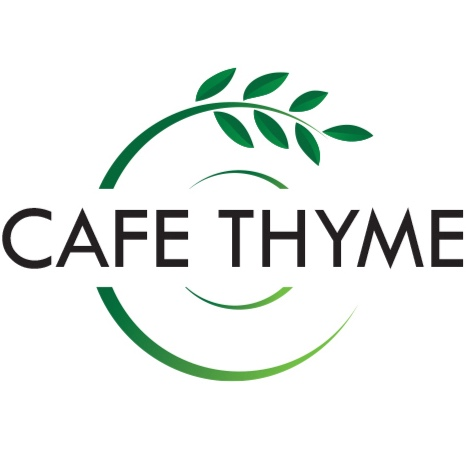 cafe+thyme+logo.jpg