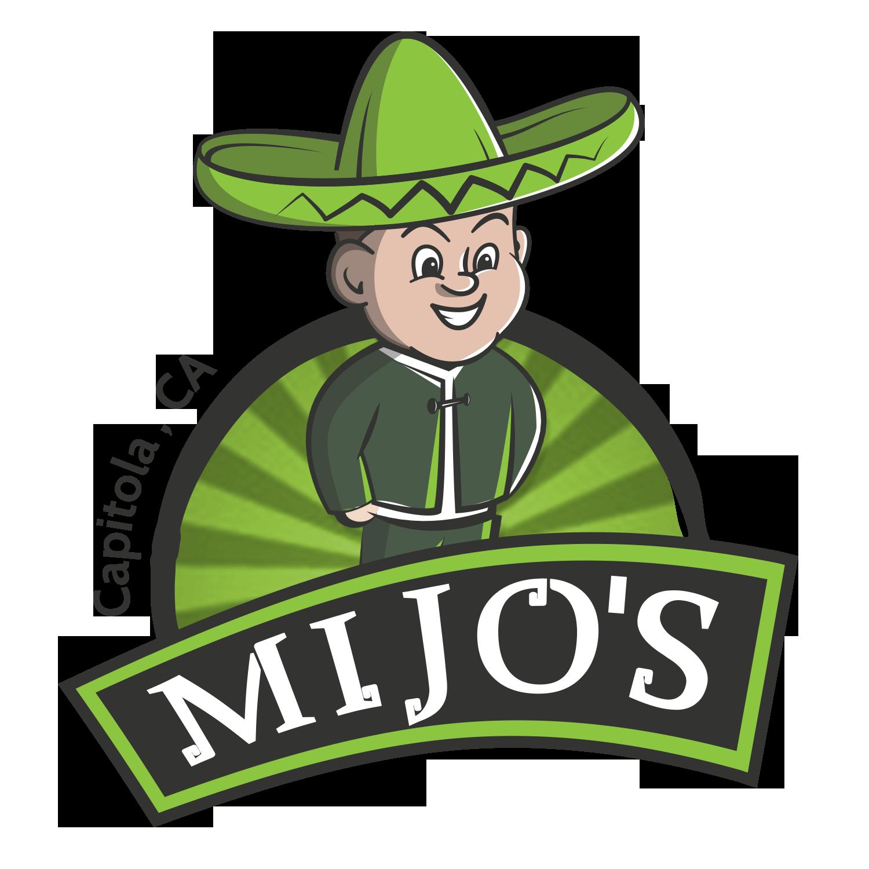 Mijos Taqueria Logo.png