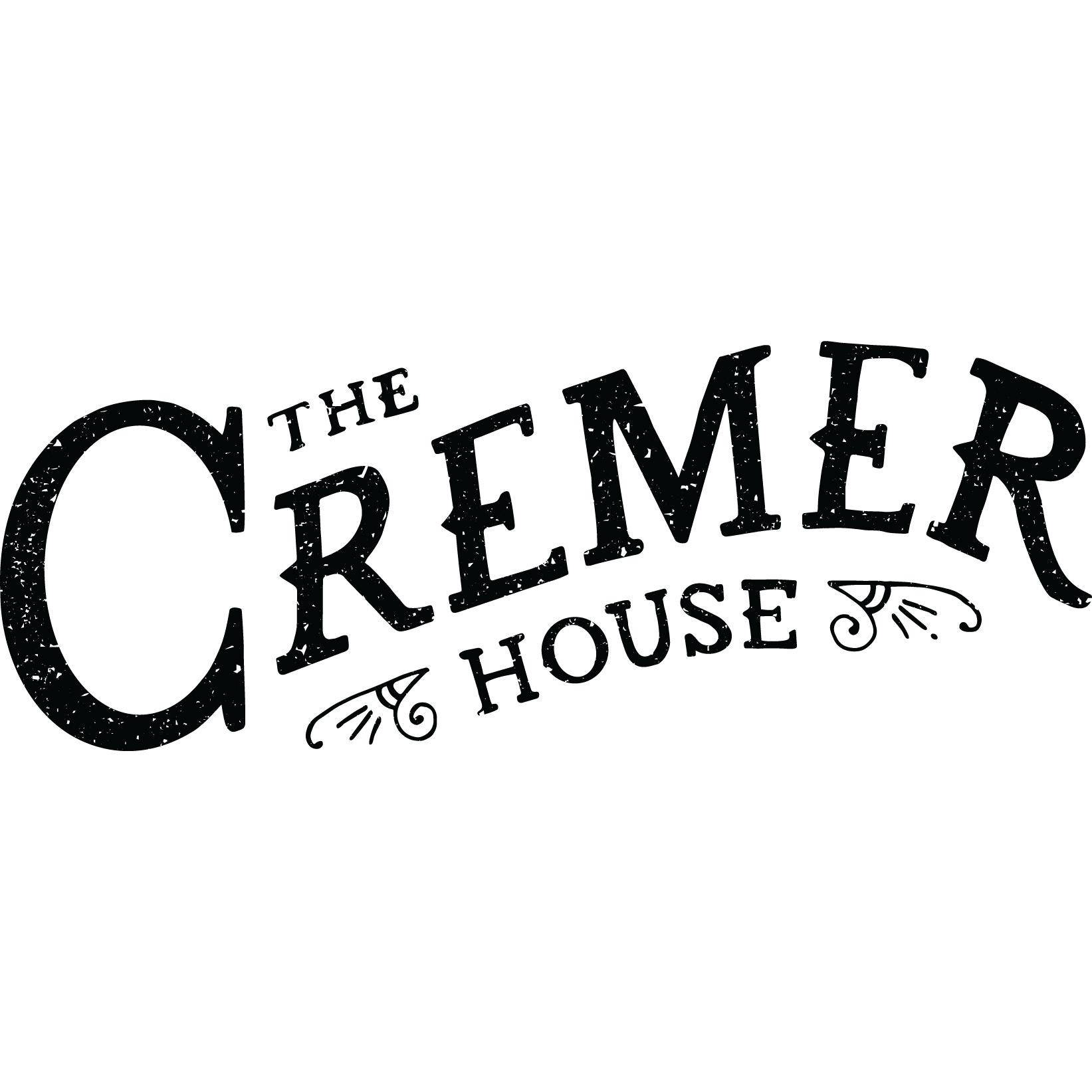 Cremer_House_Logo_no_text.png