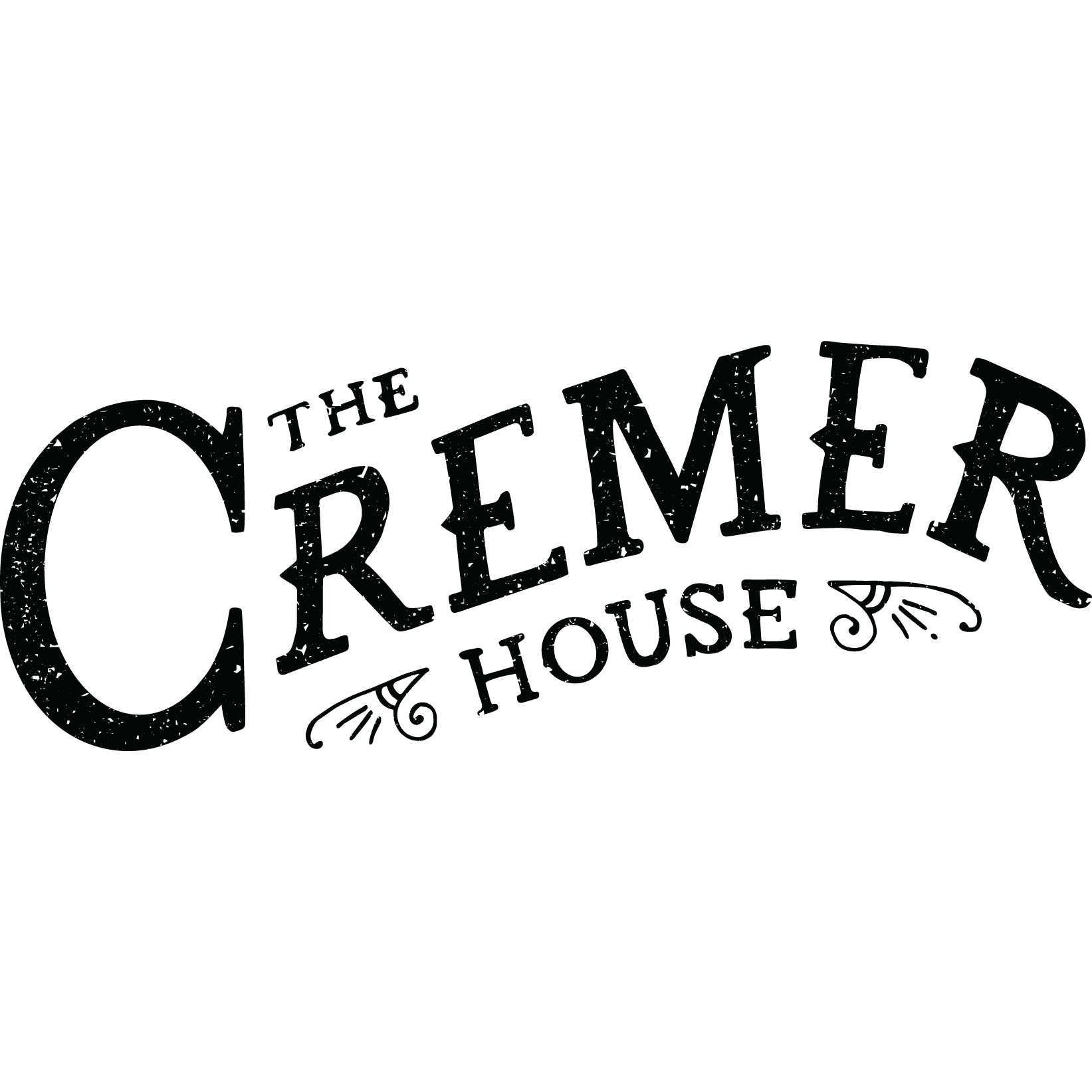 The Cremer House - Meal service(s): Lunch, Dinner