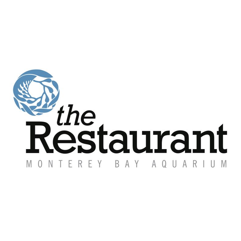 Monterey Bay AquariumRestaurant & Café - Meal service(s): Lunch, Dinner