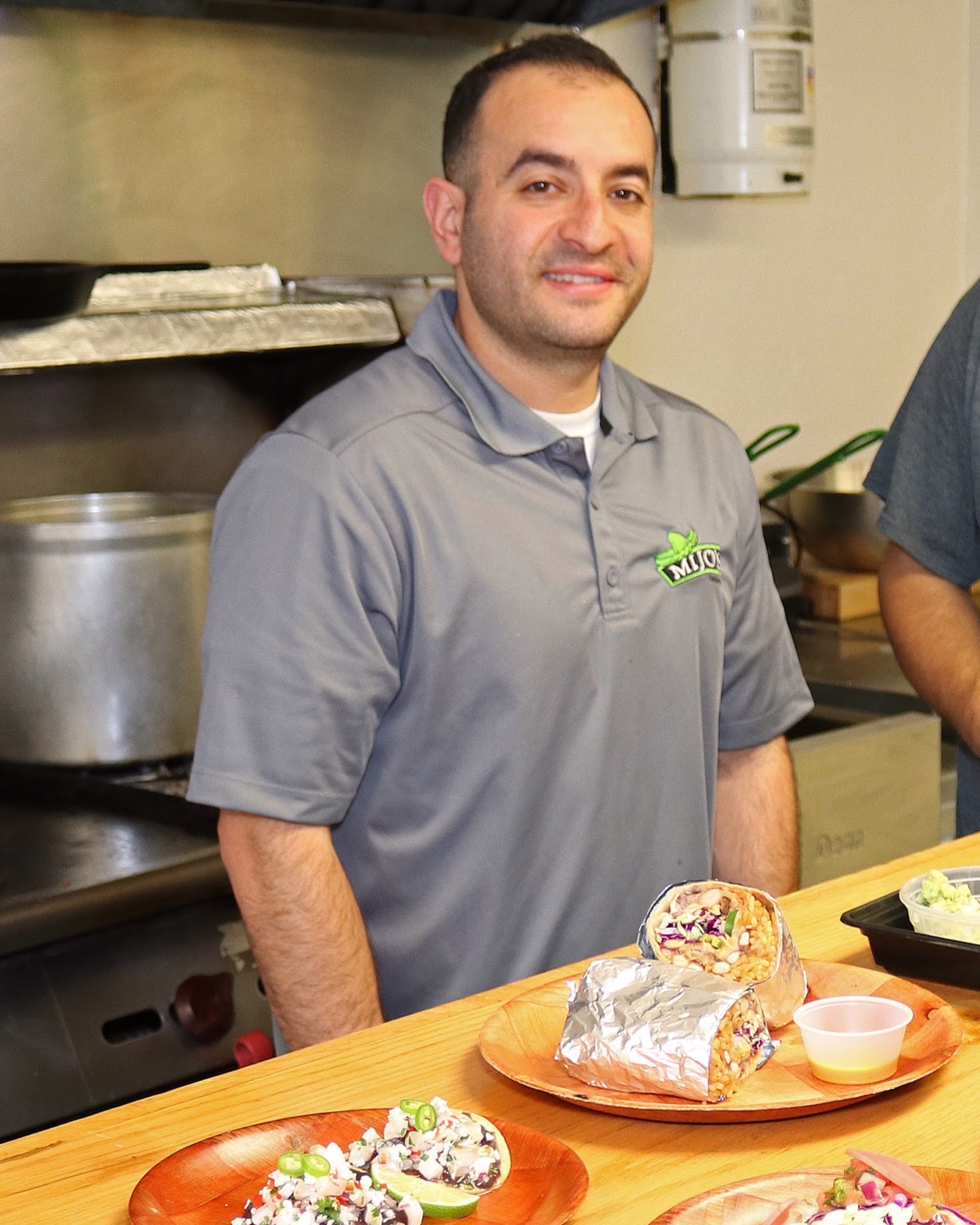 Chef+_+Owner+-+Anthony+Guajardo.jpg