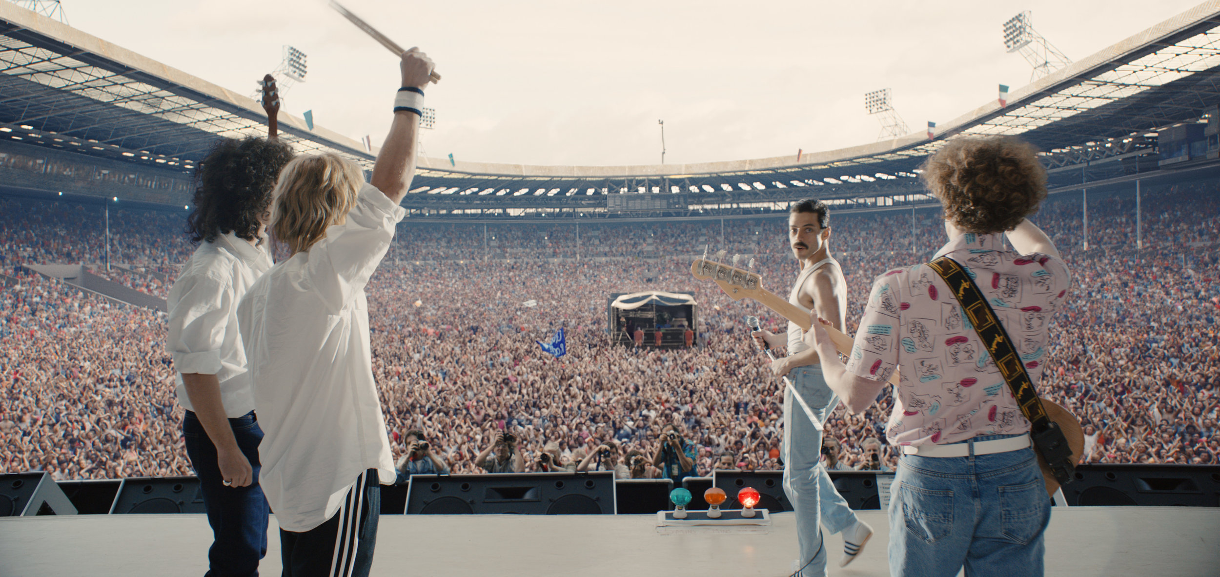 Queen-Bohemian-Rhapsody-Movie-Photo-2-4-26-18-Twentieth-Century-Fox.jpg