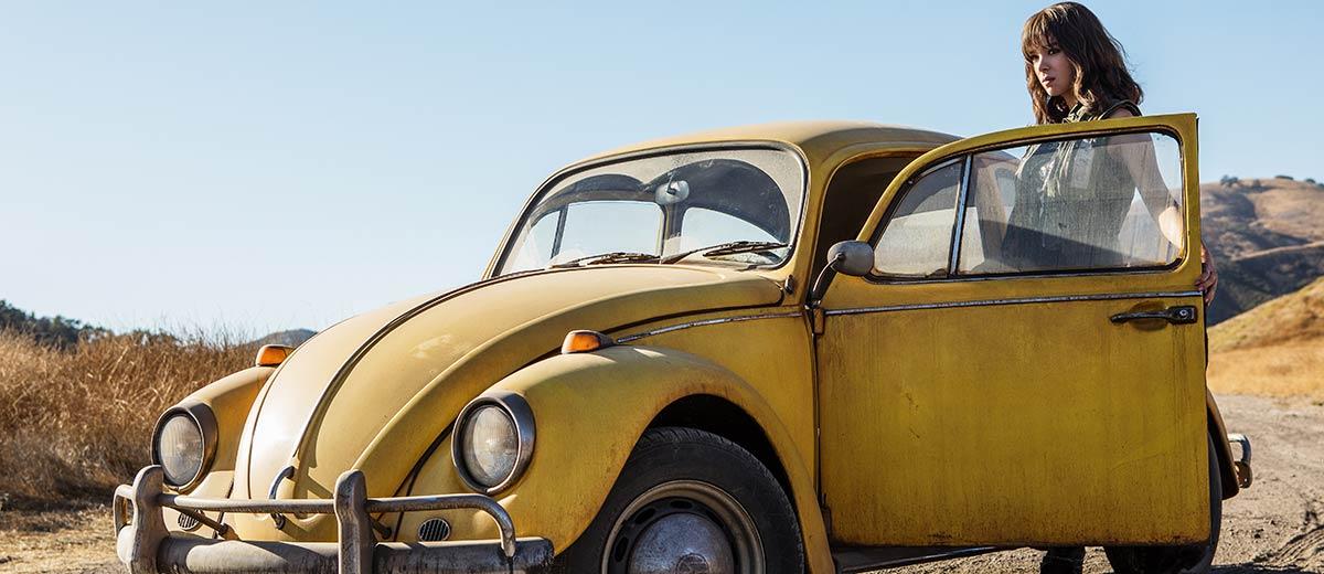 Bumblebee-Image-1.jpg
