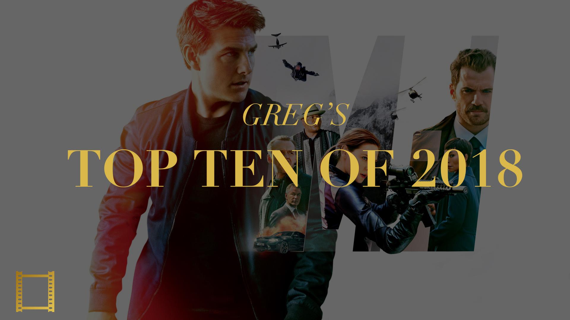 Top Ten (CAWKI) Greg.jpg