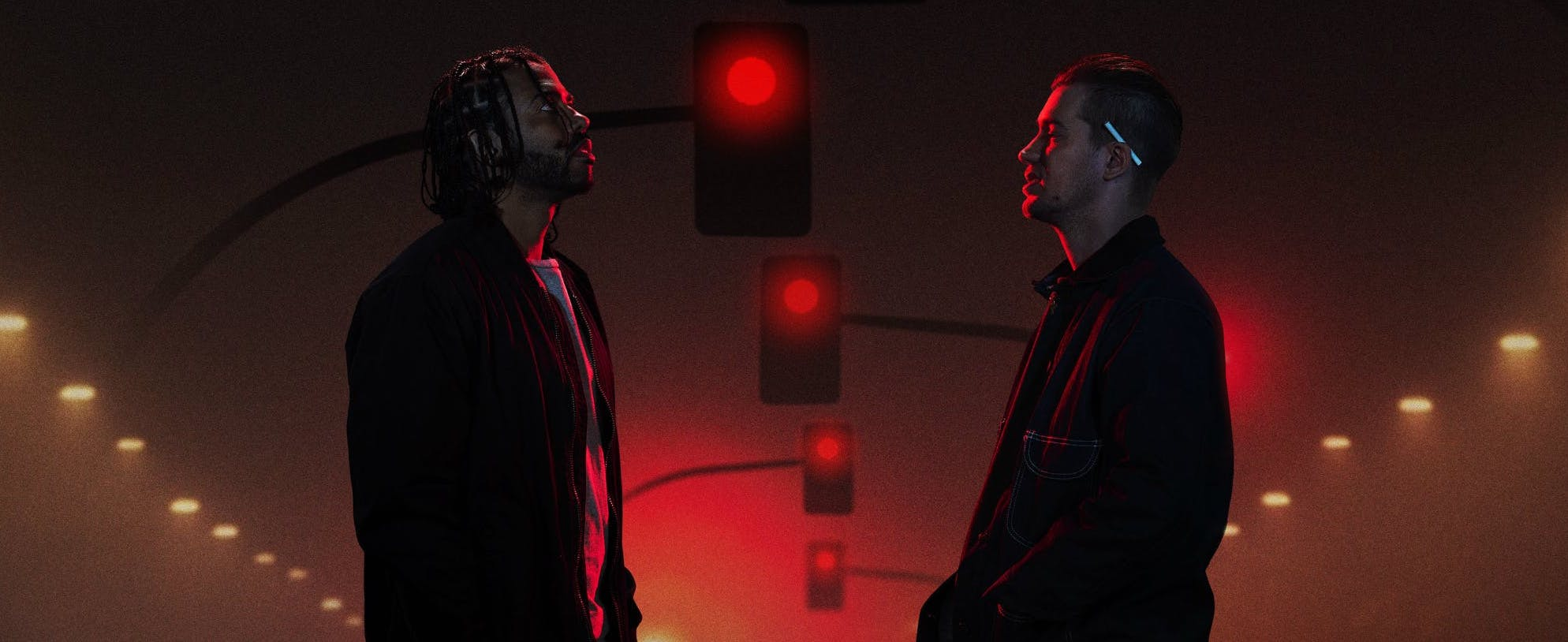 Blindspotting-Movie-Review.jpg