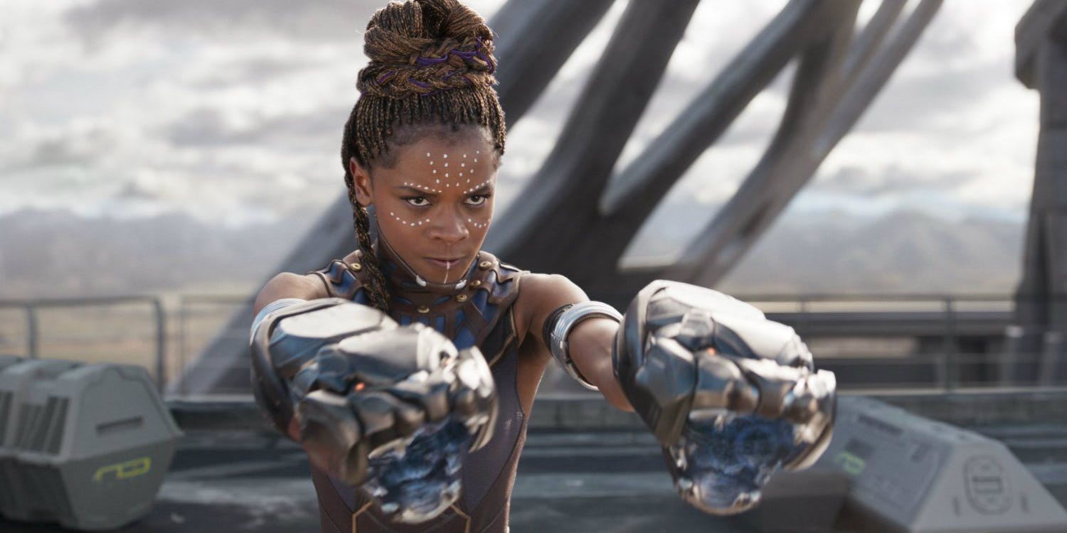 shuri-letita-wright-in-black-panther.jpeg