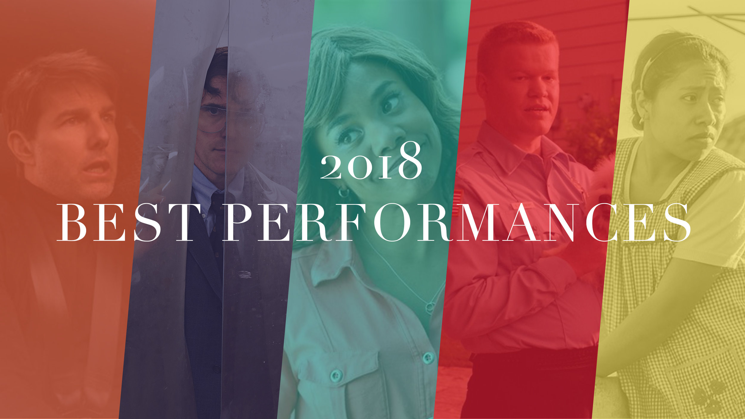 BEST PERFORMANCES COVER IMAGE.jpg