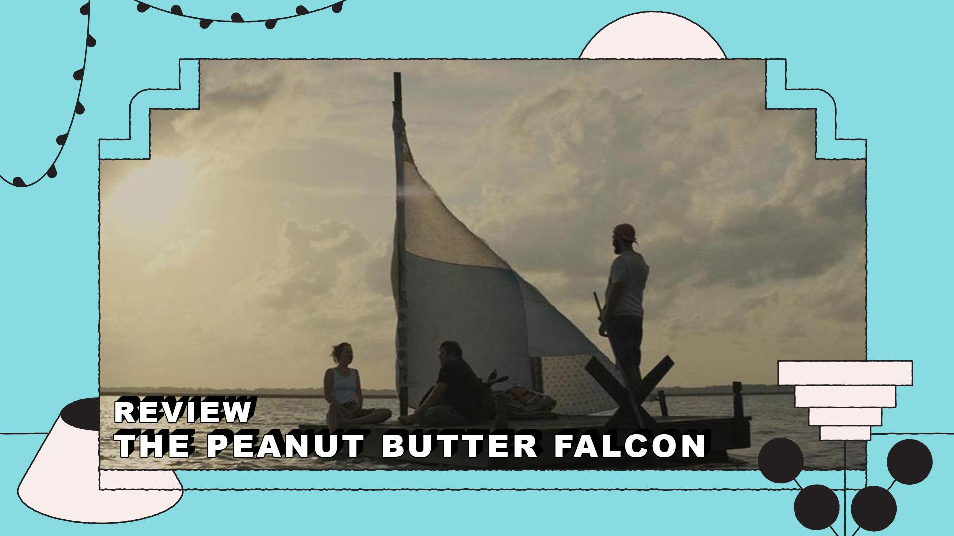 Peanut butter Falcon Cover Image.jpg
