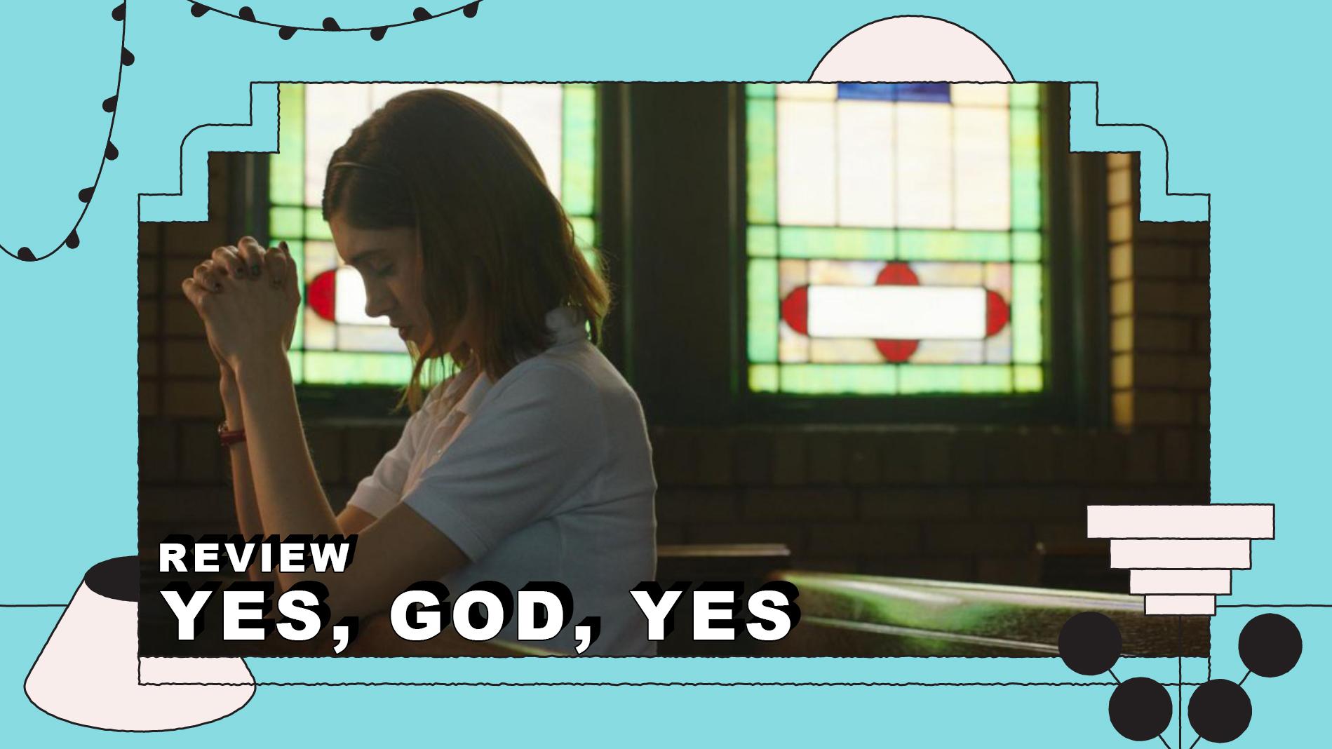 Yes God Yes Cover Image.jpg
