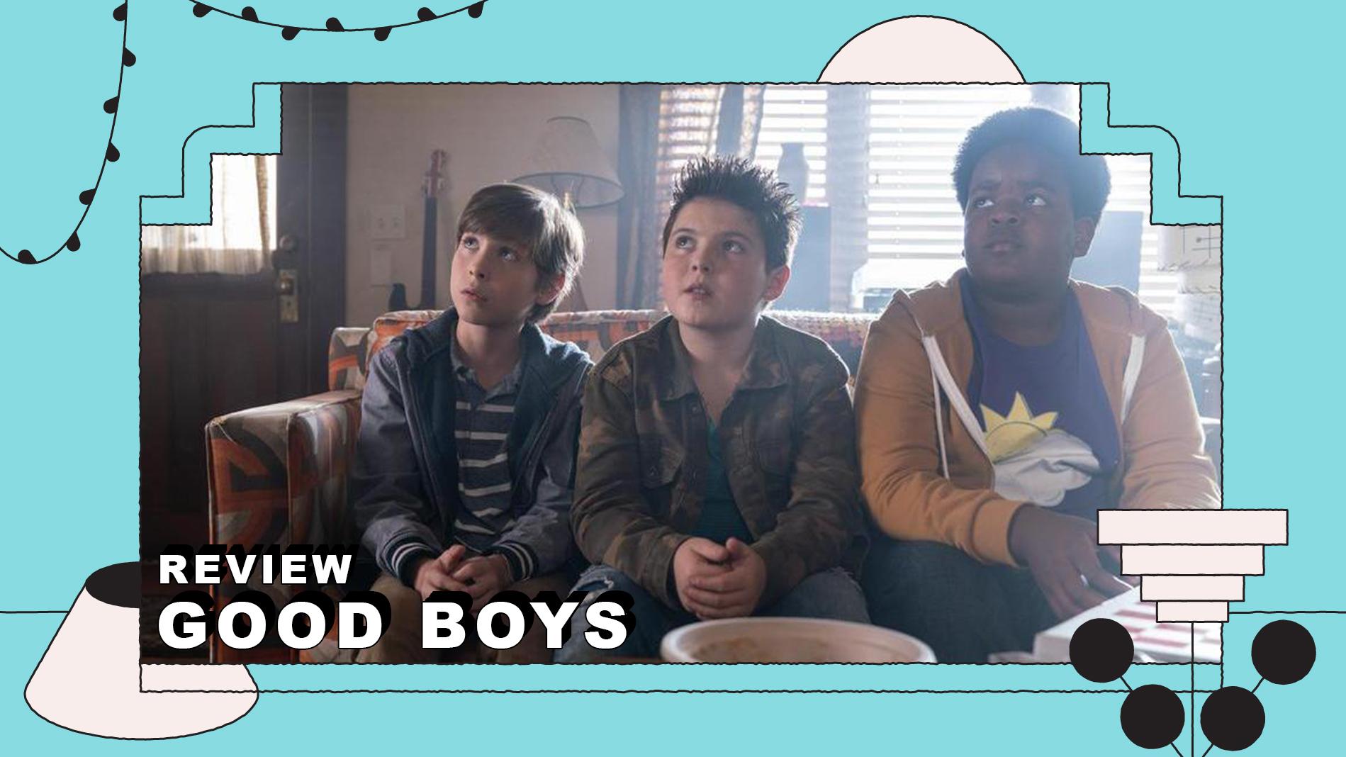 Good Boys Cover Image.jpg