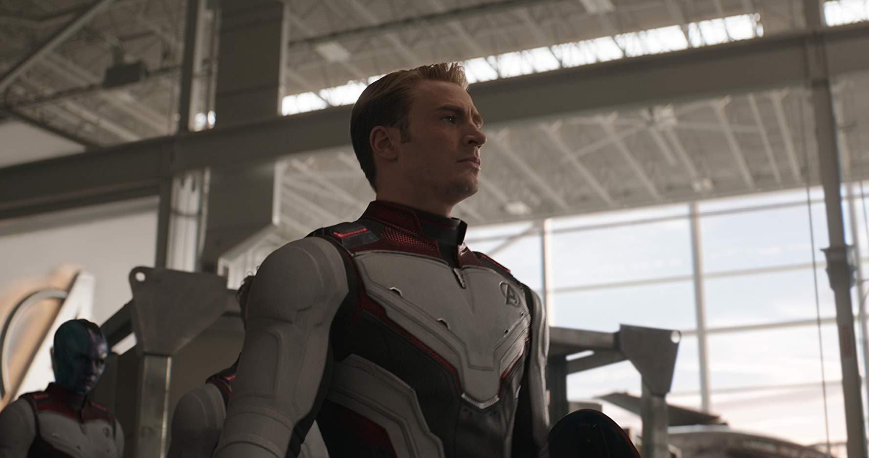 Avengers Image 4.jpg
