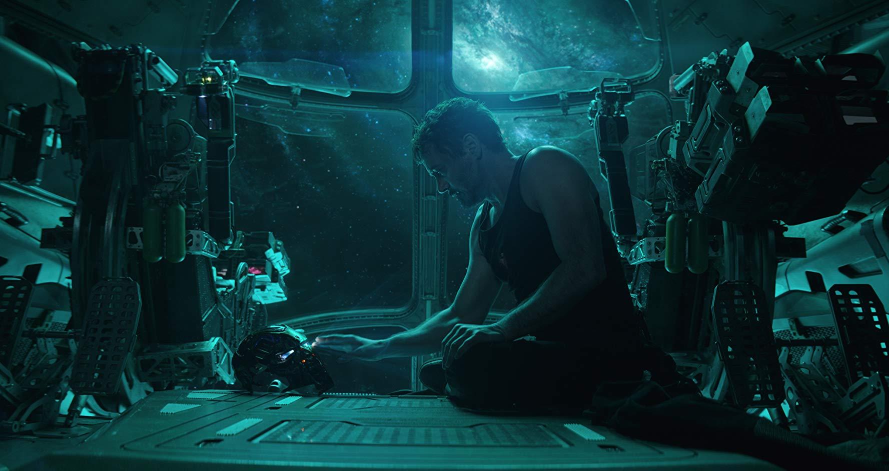Avengers Image 3.jpg