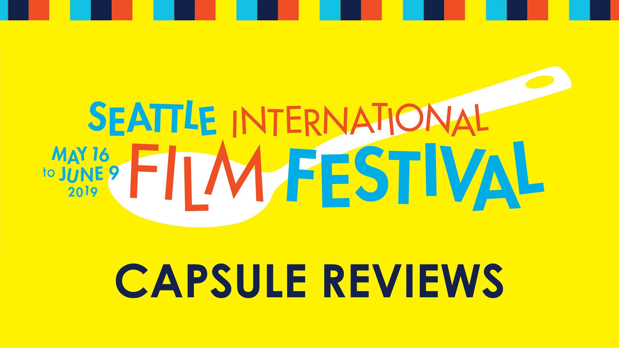 SIFF_Capsule_Reviews.jpg