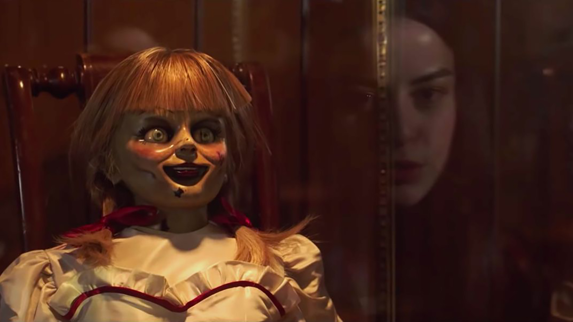 Anabelle Comes Home Image #2.jpg