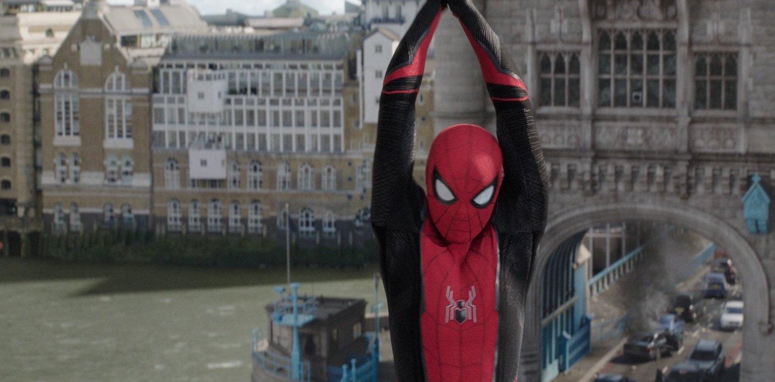 spiderman1-superJumbo.jpg