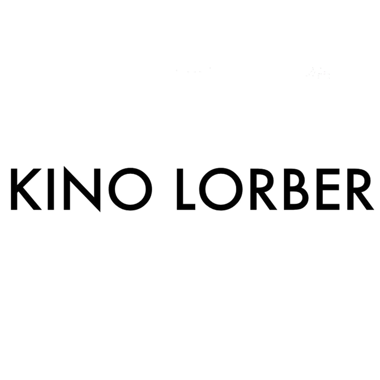 kinolorber2.png