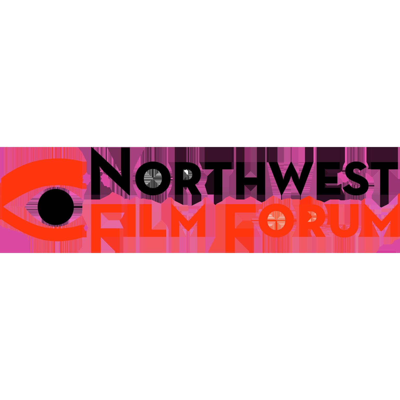 NWFF-Logo-Hi-Res.png