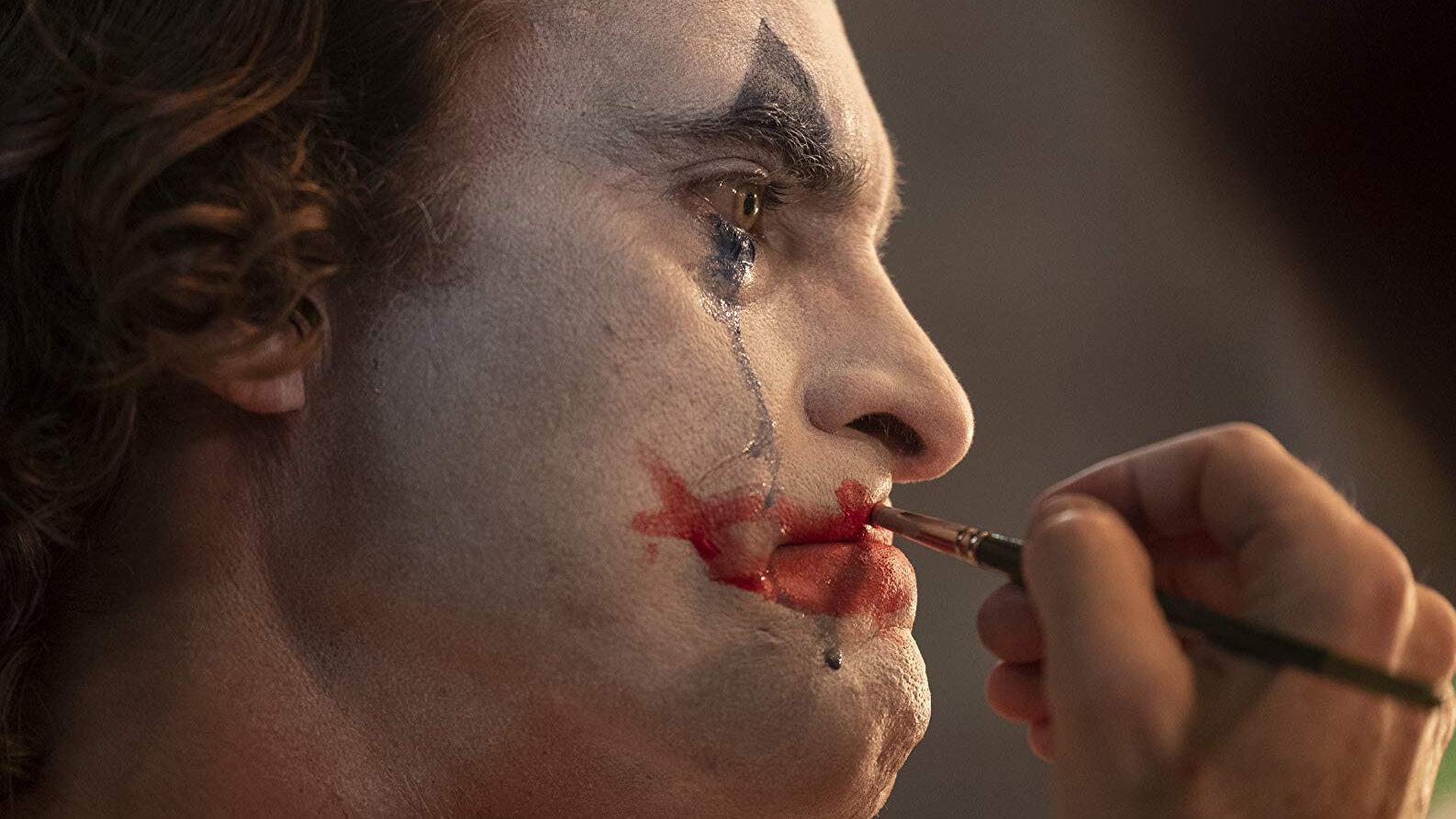 Joker Image #1.jpg