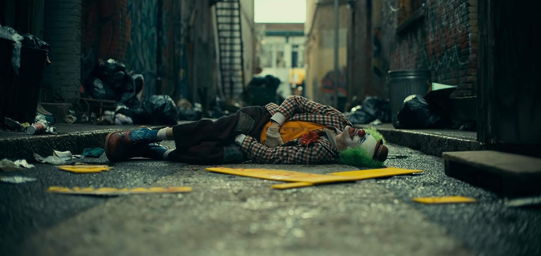 Joker #2.jpg
