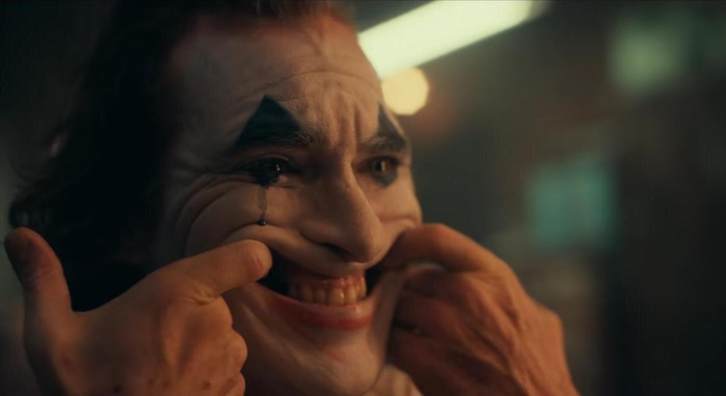 Joker #3.jpg