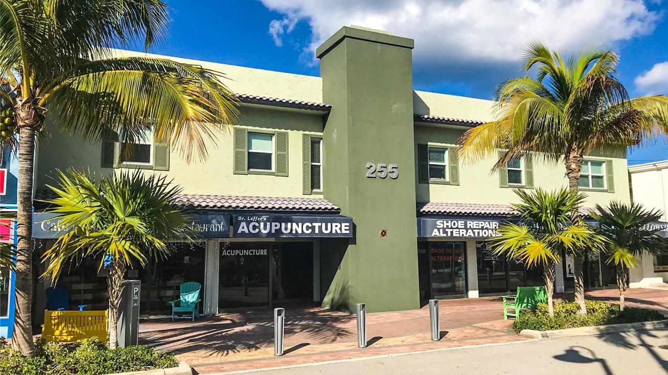 253-257 Commercial Blvd, Lauderdale By The Sea