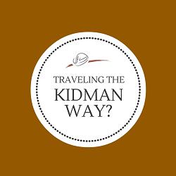 CMI_KidmanWay.png