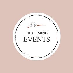 CMI_Events.png