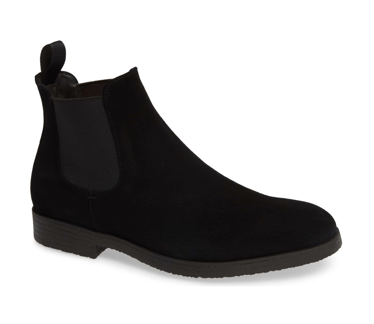 To Boot NY Chelsea Boot