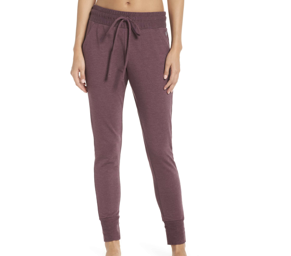 Free People Movement Jogger