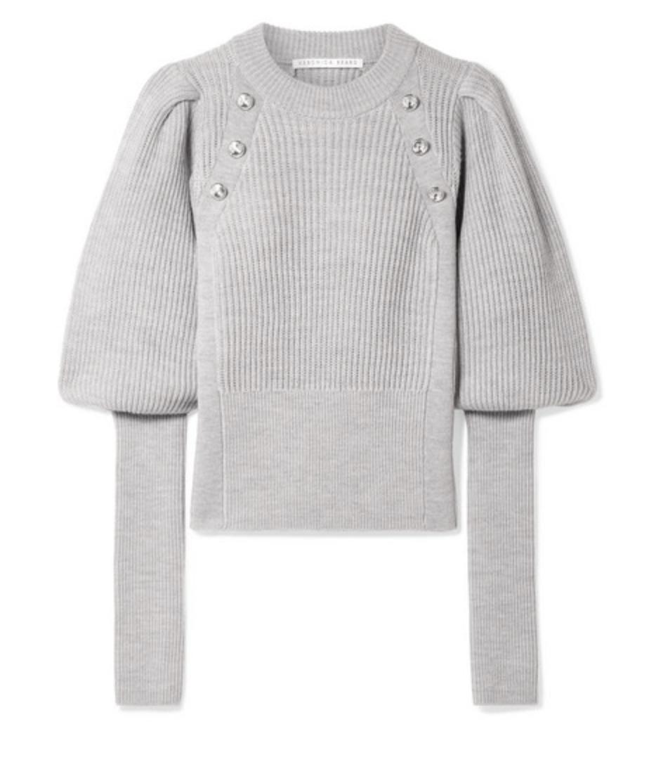 Veronica Beard Sweater