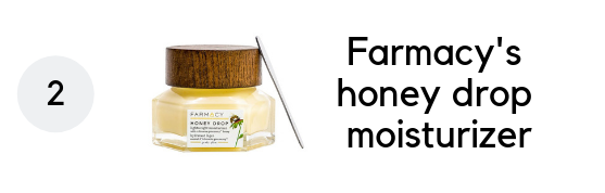 Farmacy clean bee ultra gentle cleanser.png