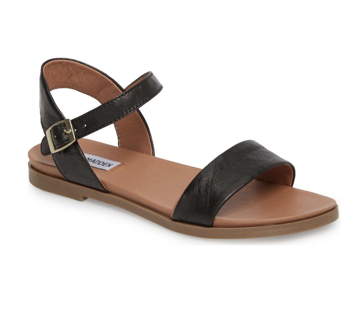 Steve Madden 'Dina' sandal