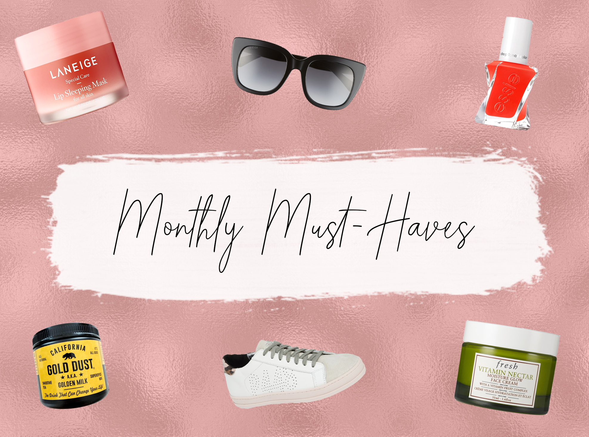 Monthly Must Haves May 2019.png