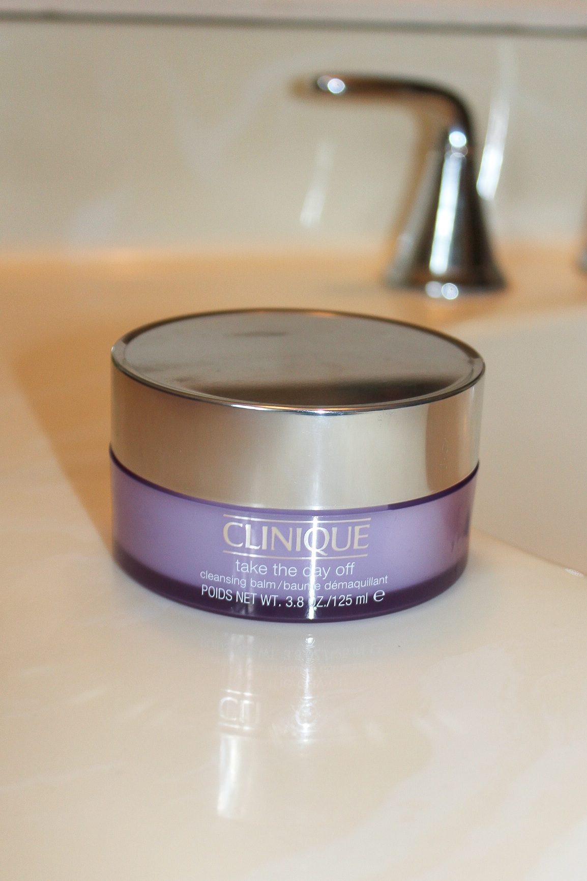 Review%3A+Clinique+%27Take+The+Day+Off%27+Cleansing+Balm
