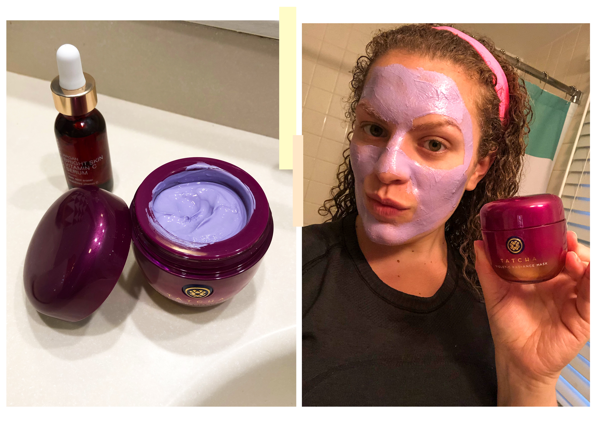 Violet-C Facemask.png