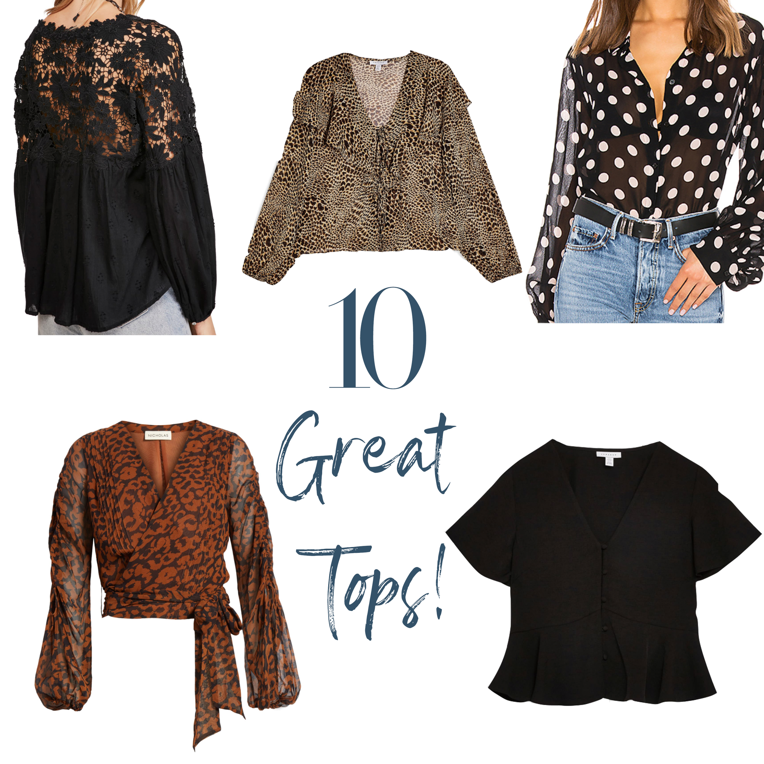 10greattops.png