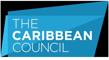caribbean-council-logo.png