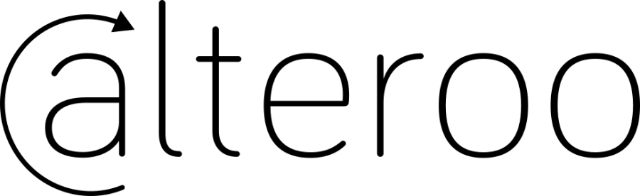alteroo logo.png