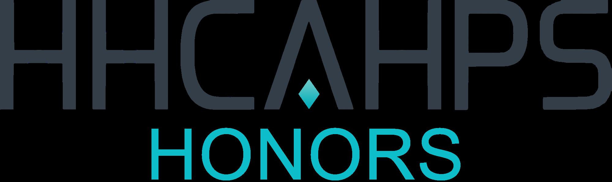 HHCAHPS_Award-300x257.png