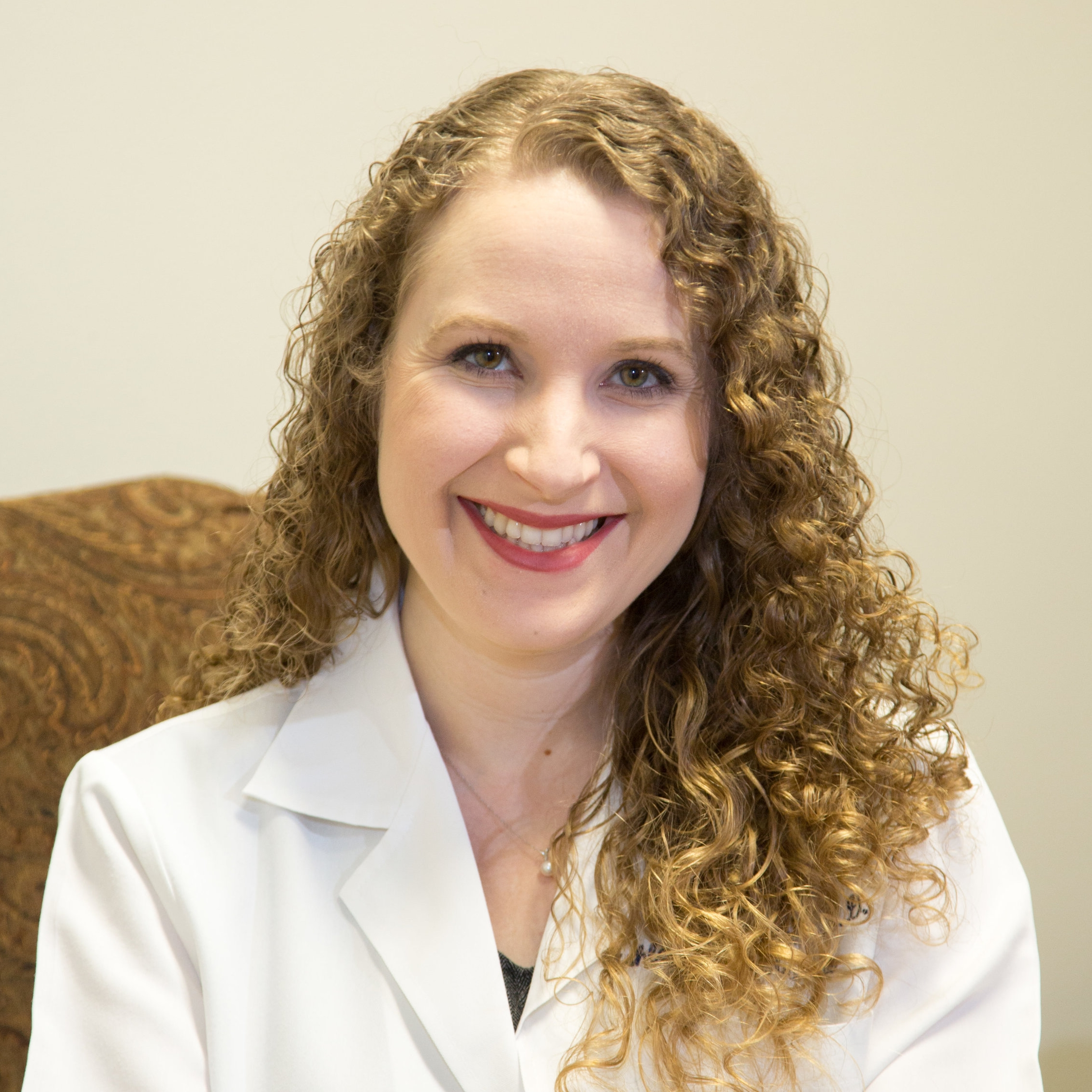 Dr. Ashley Bordelon.jpg