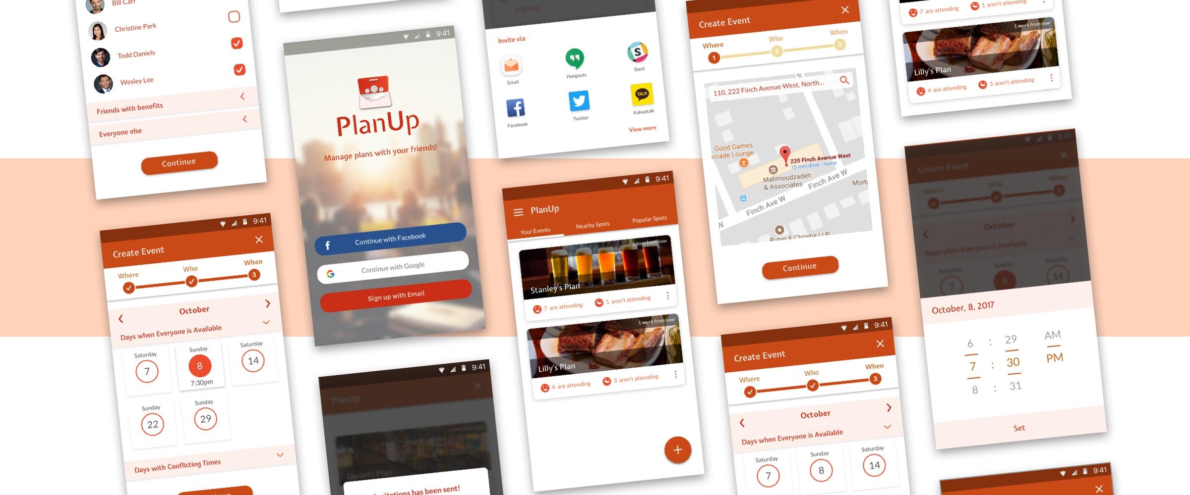 PlanUp - App.jpg