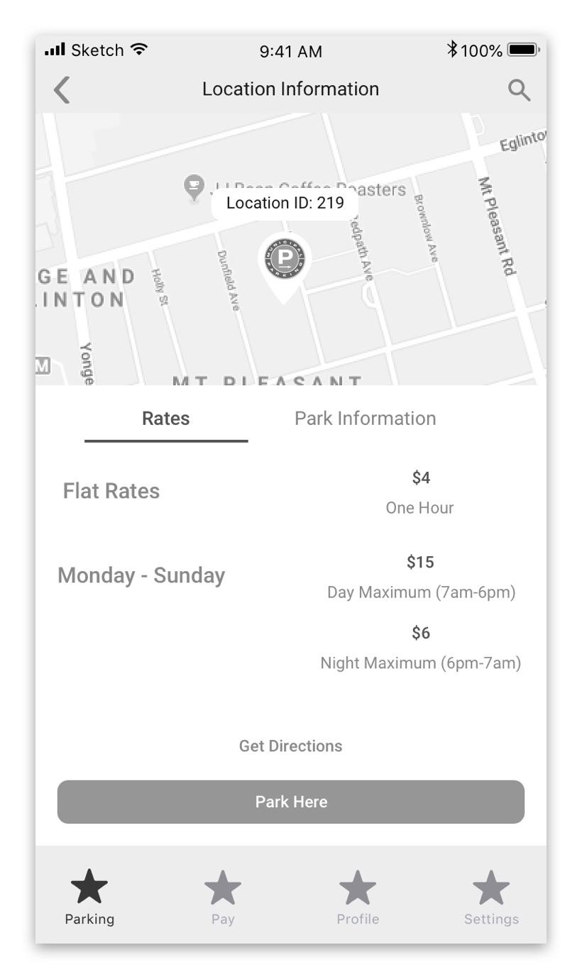 3. Map info.jpg