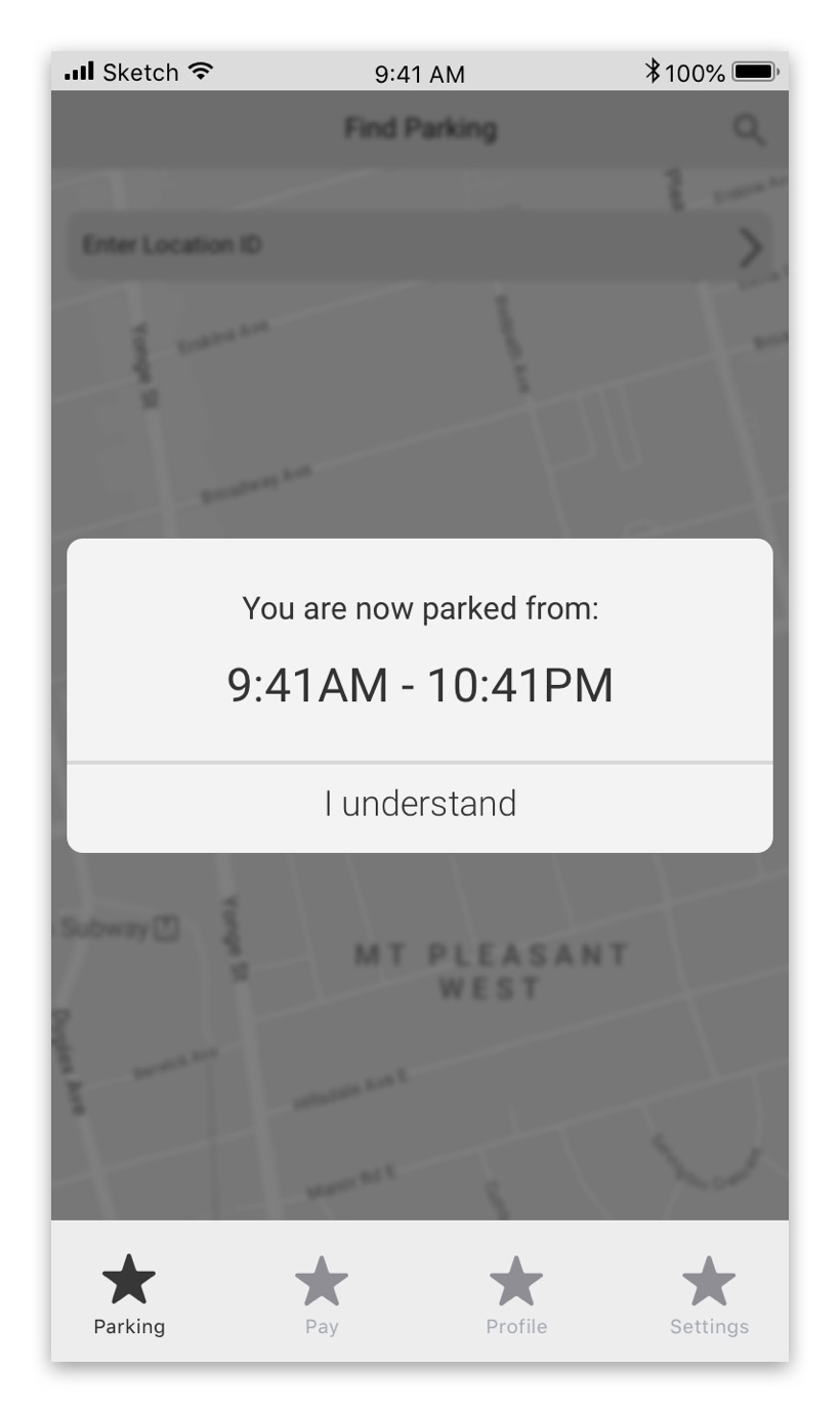 6. Parking Confirmation.jpg