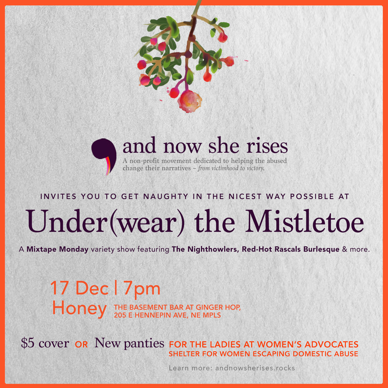 Under(wear)TheMistletoe_121718_FIN-mistletoe.jpg