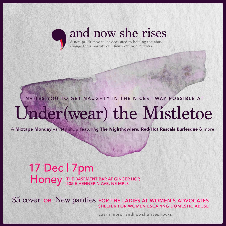 Under(wear)TheMistletoe_121718_FIN-panty.jpg